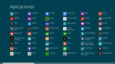 Prepara tu Windows 8 para su uso diario