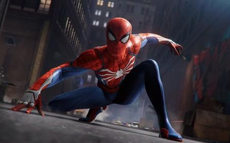 Qué podemos esperar de Sony en el E3 2018