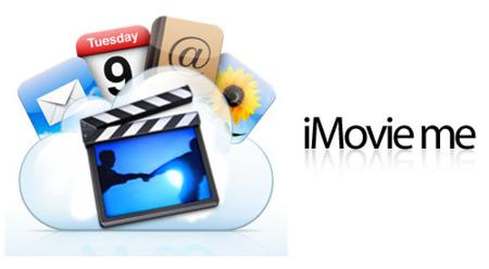 iLife en MobileMe, ¿Rumor de última hora o una locura inviable?