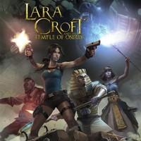 Lara Croft and the Temple of Osiris: análisis
