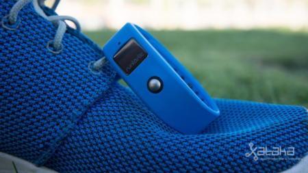 UCLA trabaja en un sistema reflector WiFi de bajo consumo para wearables