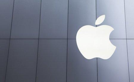 Un vistazo al futuro, ¿qué presentará Apple el año que viene?