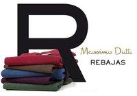 Rebajas de Invierno 2012. Los descuentos en Massimo Dutti