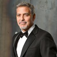 George Clooney ficha por Netflix para su siguiente película: dirigirá y protagonizará la adaptación de 'Good Morning, Midnight'