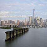 Mejor sin Amazon: los incentivos fiscales de las ciudades a las grandes empresas no funcionan