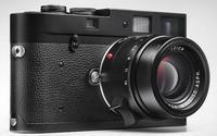 Leica M-A: la nueva telemétrica de película de la firma alemana promete «excelencia mecánica»