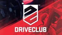 Ni siquiera Jim Ryan puede asegurar el lanzamiento de la Driveclub PS Plus Edition