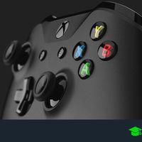 Juegos gratis de septiembre en PlayStation Plus, Games With Gold, Stadia Pro o Amazon Gaming