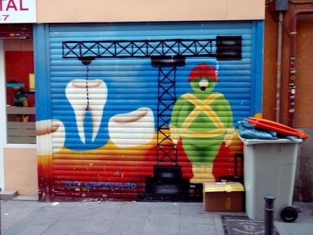 El Ayuntamiento de Málaga y la clínica Visión Medicis ofrecerán asistencia dental gratuita
