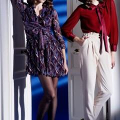 Foto 16 de 35 de la galería vestidos-de-fiesta-bdba-invierno-2011-lista-para-ir-de-fiesta en Trendencias
