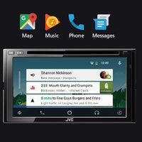 Android Auto inalámbrico ya tiene soporte en España y otros países de Europa
