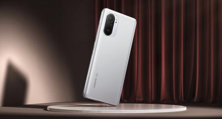Xiaomimi11i