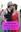 Ya no creo en el amor: Ian Somerhalder y Nina Dobrev han roto