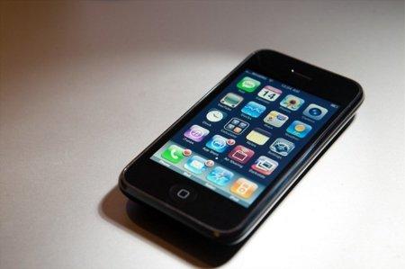¿Qué ocurre realmente con el rastreo de localización de Apple, Google y Microsoft en sus móviles?