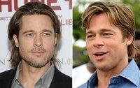 ¿Con barba o sin barba? Los famosos eligen