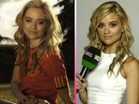 Karina Kvasniova, el nuevo fichaje deportivo de LaSexta, ¡tiembla Carbonero!
