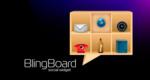 blingboard