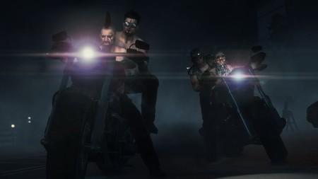 Esto es lo que sabemos sobre los DLC 'La hora del caos' y 'El último agente' de 'Dead Rising 3'
