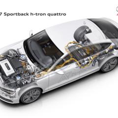 Foto 10 de 49 de la galería audi-a7-sportback-h-tron-quattro en Motorpasión