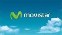 Movistar patrocinará a Yamaha y compartirá los derechos de MotoGP en 2014
