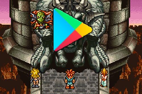 135 ofertas Google Play: aplicaciones y juegos gratis y con grandes descuentos por poco tiempo
