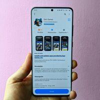 """Google hará aún más fácil la instalación de apps de otras tiendas en Android 12: el """"efecto Epic y Fortnite"""" para evitar problemas"""