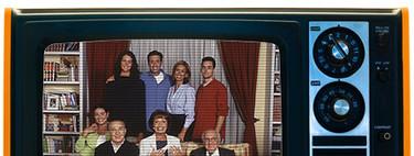 Médico de familia, Nostalgia TV