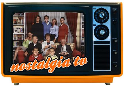 nostalgiamedicodefamilia.jpg