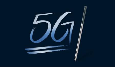 Moto G Stylus 5g 04