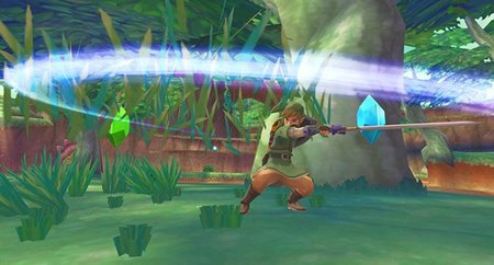 analisis-the-legend-of-zelda-skyward-sword-07.jpg