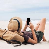 Desmontando mitos y verdades sobre los accesorios del smartphone