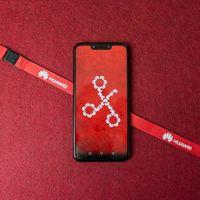 Grandes descuentos en iPhone X, Samsung Galaxy S9, Huawei Mate 20 Lite y más: las mejores ofertas de Cazando Gangas