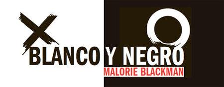 Blanco y Negro - Consigue un Best-Seller gratis