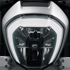 Foto 15 de 29 de la galería ducati-diavel-x en Motorpasion Moto