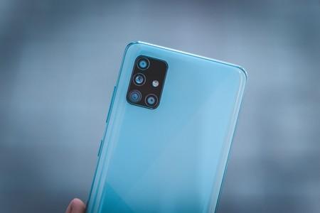 Cazando Gangas: Samsung Galaxy A51 a un precio imposible, Xiaomi Redmi Note 9S rebajadísimo y muchas más ofertas