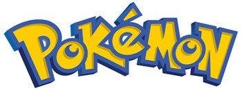 El primer Pokémon para DS llegará en un año