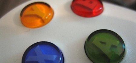 Estos son los mejores mandos para tu nuevo Apple TV