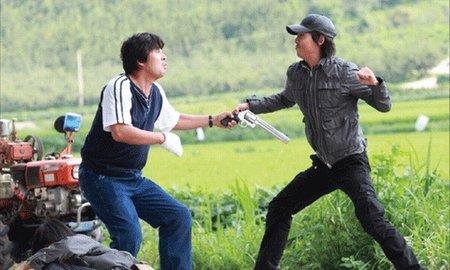 IV Festival Cines del Sur | Divertidísima 'Running Turtle' y conclusiones