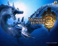 'Monster Hunter Tri', los monstruos asaltan Europa