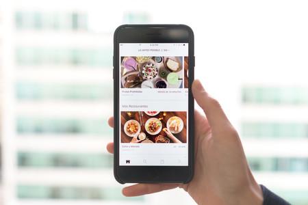 UberEATS usará machine learning para adivinar qué quieres comer hoy