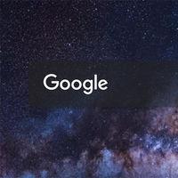 Cómo personalizar la barra de búsqueda de Google de tu móvil Android