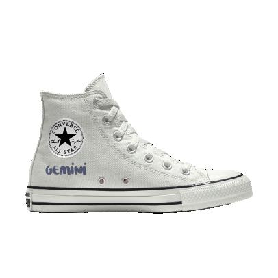 Converse - Géminis