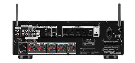 D S650 Slider 2