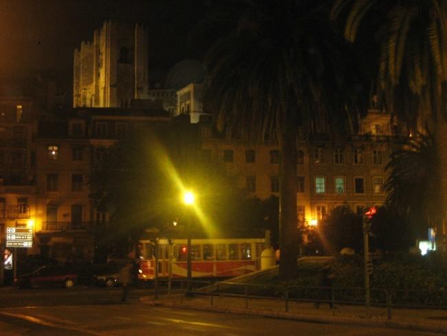 Foto de La Sé de Lisboa (1/7)