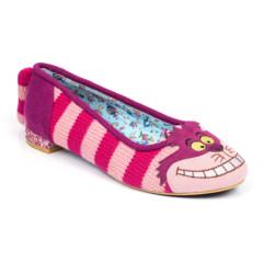 Foto 29 de 88 de la galería zapatos-alicia-en-el-pais-de-las-maravillas en Trendencias