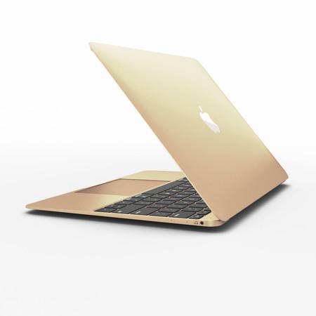¿MacBooks con micros ARM? Nuevos indicios: macOS Sierra prepara el soporte de la arquitectura ARM