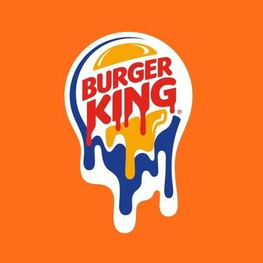 Burger King regalará comidas a cambio de recuperar los juguetes de plástico que ha repartido todos estos años