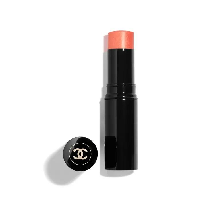 Colorete LES BEIGES de Chanel