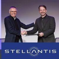 La Comisión Europea da su bendición para la creación de Stellantis, un nuevo titán en la esfera automotriz