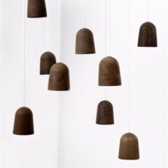 Foto 1 de 5 de la galería decafe-de-raul-lauri-o-como-fabricar-complementos-decorativos-con-cafe en Decoesfera